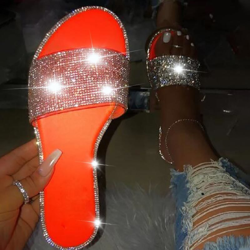 Glitter-Slippers-Women-Summer-Sandals-2020-Fashion-Bling-Female-Candy-Color-Flip-Flops-Beach-Diamond (1)