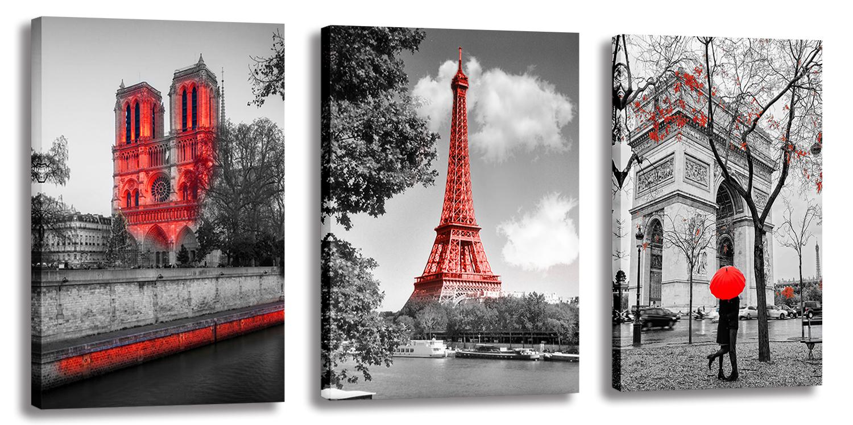 Rabatt Paris Schlafzimmer Dekor 2020 Paris Schlafzimmer Dekor Im Angebot Auf De Dhgate Com