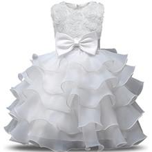 2019-Kids-Rose-Flower-Dresses-For-Girl-Clothes-Elegant-Girls-Belt-Dress-Children-Fashion-Princess-Birthday.jpg_640x640