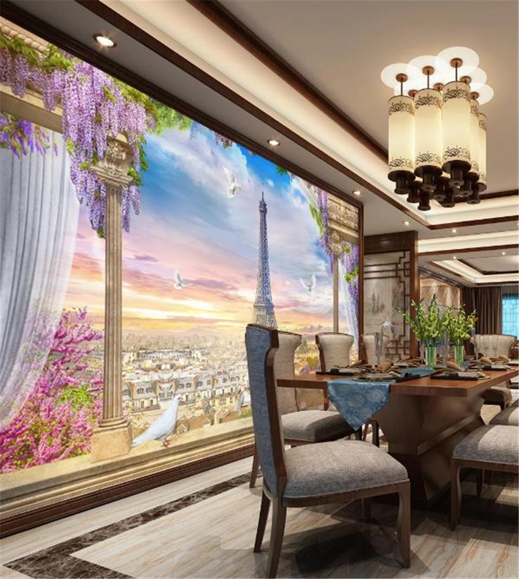 Paris Room Decorations Online Shopping Buy Paris Room Decorations At Dhgate Com