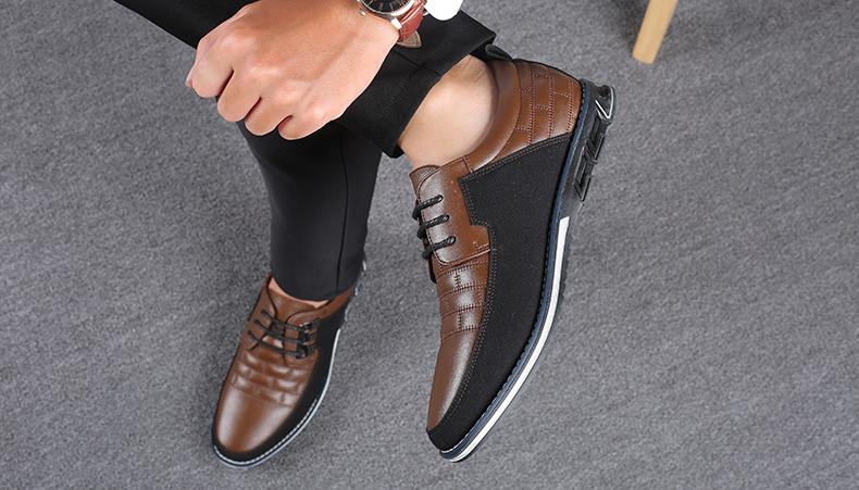 shoes (30)