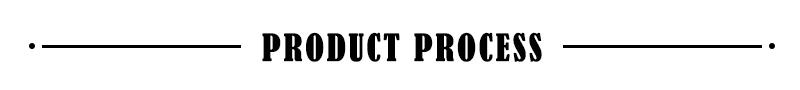 3ProductProcess