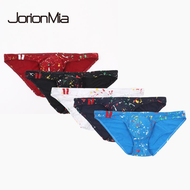 Messieurs Jock Jockstrap S M L XL G-string String Slips Sous-vêtements Slip Neuf