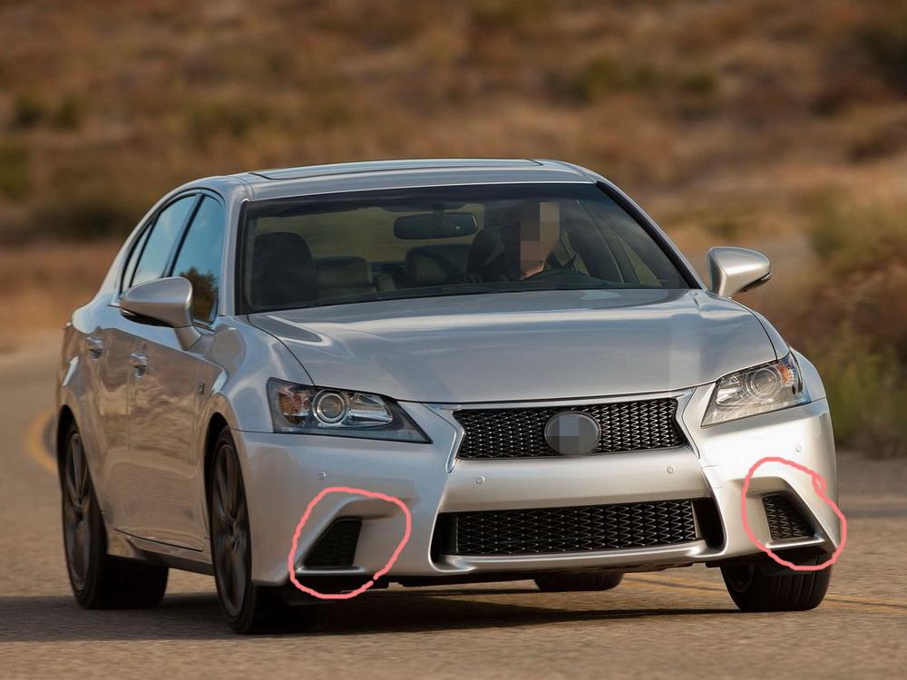 Lexus-GS_350_F_Sport-2013
