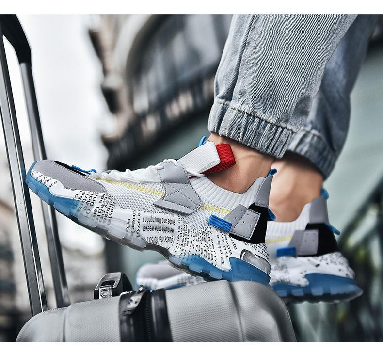 Trendy Shoes_11.jpg