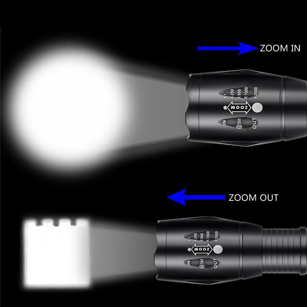 G700-WR led flashlight (2)