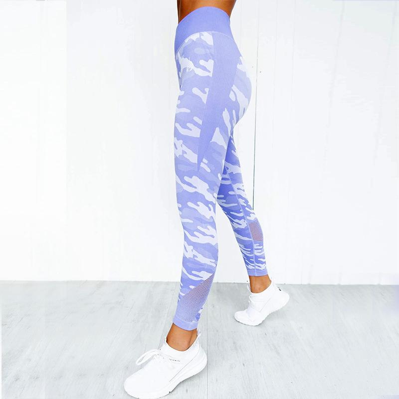 yoga suit (2)