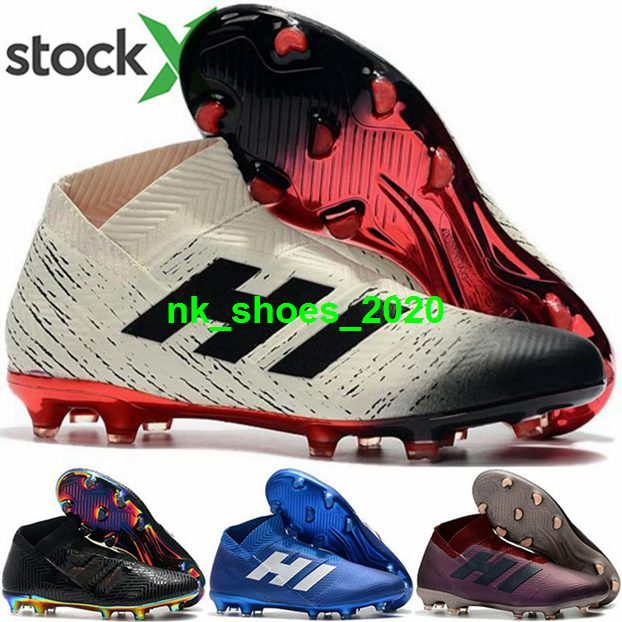 Discount Messi New Shoes