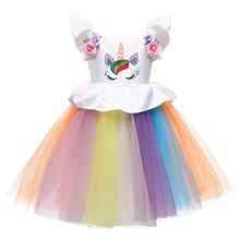 Girls-Birthday-Rainbow-Unicorn-Dress-Kids-Elegant-Flowers-Princess-Ball-Gown-Baby-Halloween-Cosplay-Unicornio-Dresses.jpg_640x640