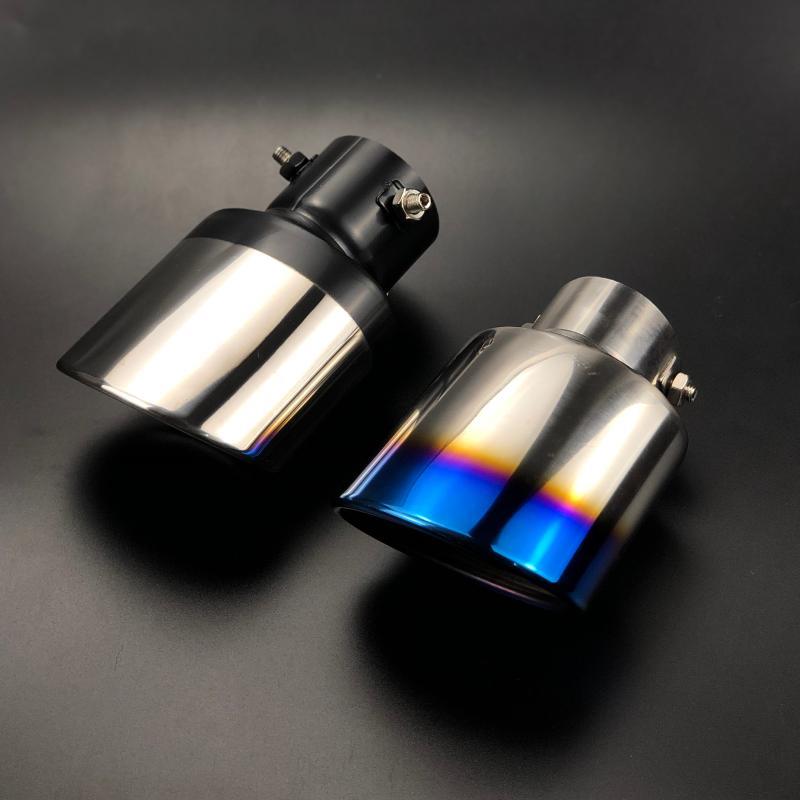 Ignition Starter Switch for Seat Ibiza Arosa Cordoba Mii