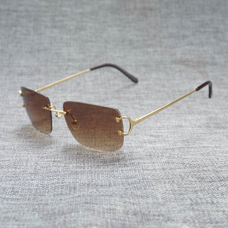 sunglasse men (1)