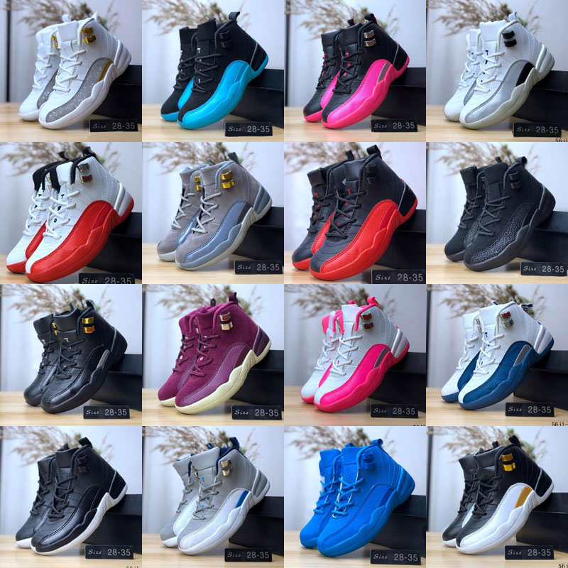 Kids Wing Shoes Online Shopping | Buy