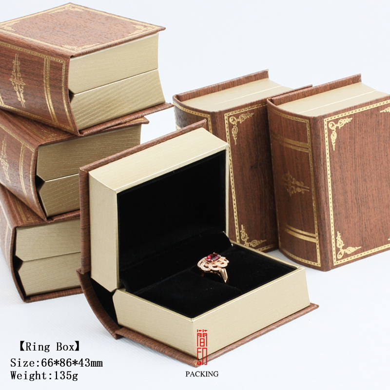 Wholesale Personalized Wedding Gift Ideas In Bulk From The Best Personalized Wedding Gift Ideas Wholesalers Dhgate Mobile