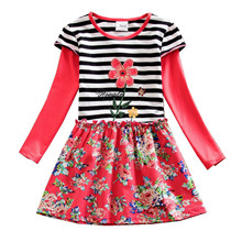 Girls-Embroidered-Dress-Baby-girls-Casual-Long-Sleeve-Dress-Party-For-Kids-Clothes-Children-Cute-Striped.jpg_640x640
