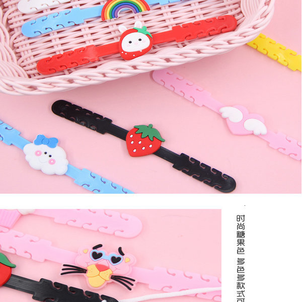 2020 Pm2.5 Anti Dust Face Mouth Mask Washable Face Mask Breathable Cotton Protective Children Kid Cartoon Cute Anti Dust Mouth Face Mask nsB