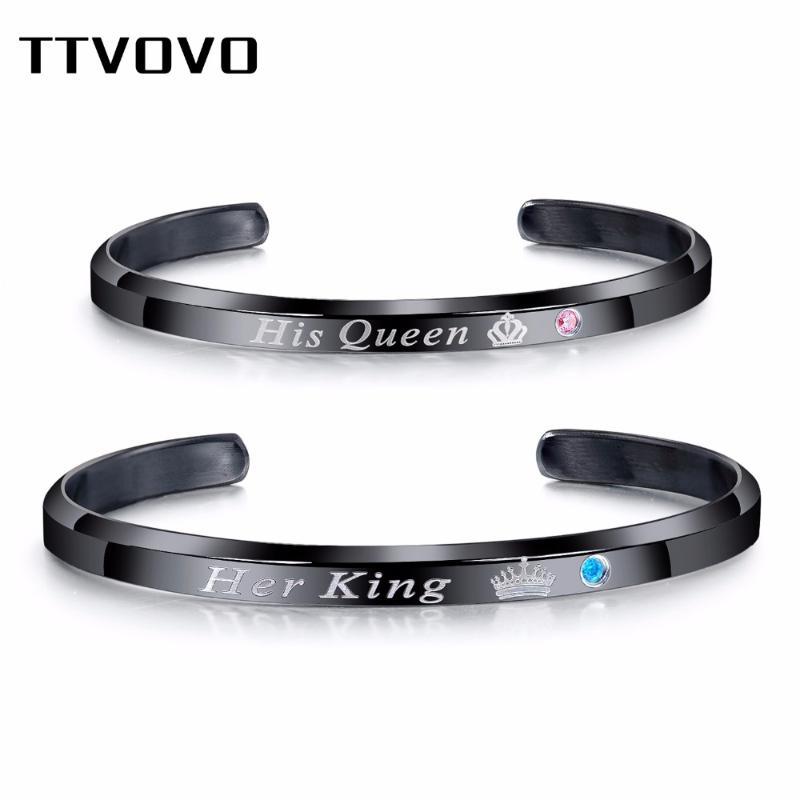 NEW Men ID Identify Double King Bracelet Necklace Bangle Set 925 Sterling Silver