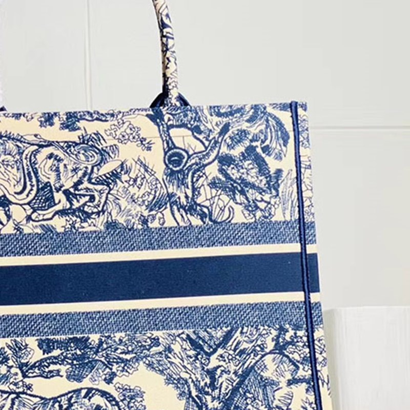 Newset Classic Women Large XXL Colorful Flowers Handbags Multi Color Beach bag Shoulder Handbag Shopping Bags Capacity Ladies Purse tote bag