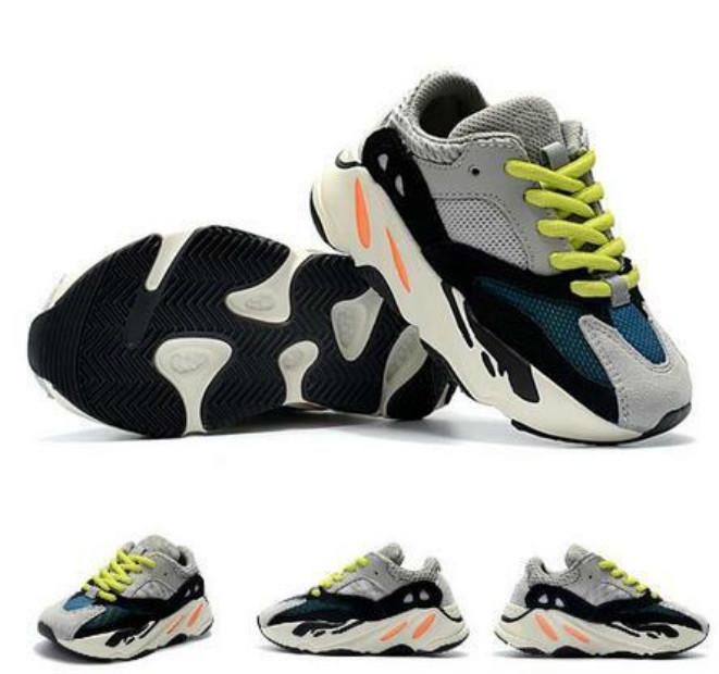 top shoe sites online