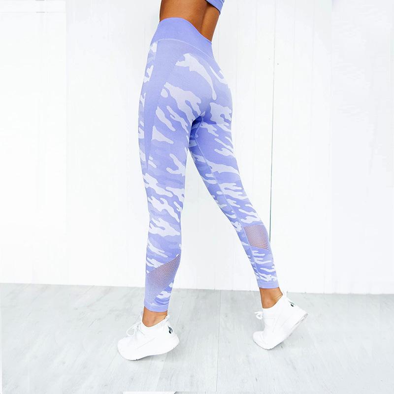 yoga suit (8)