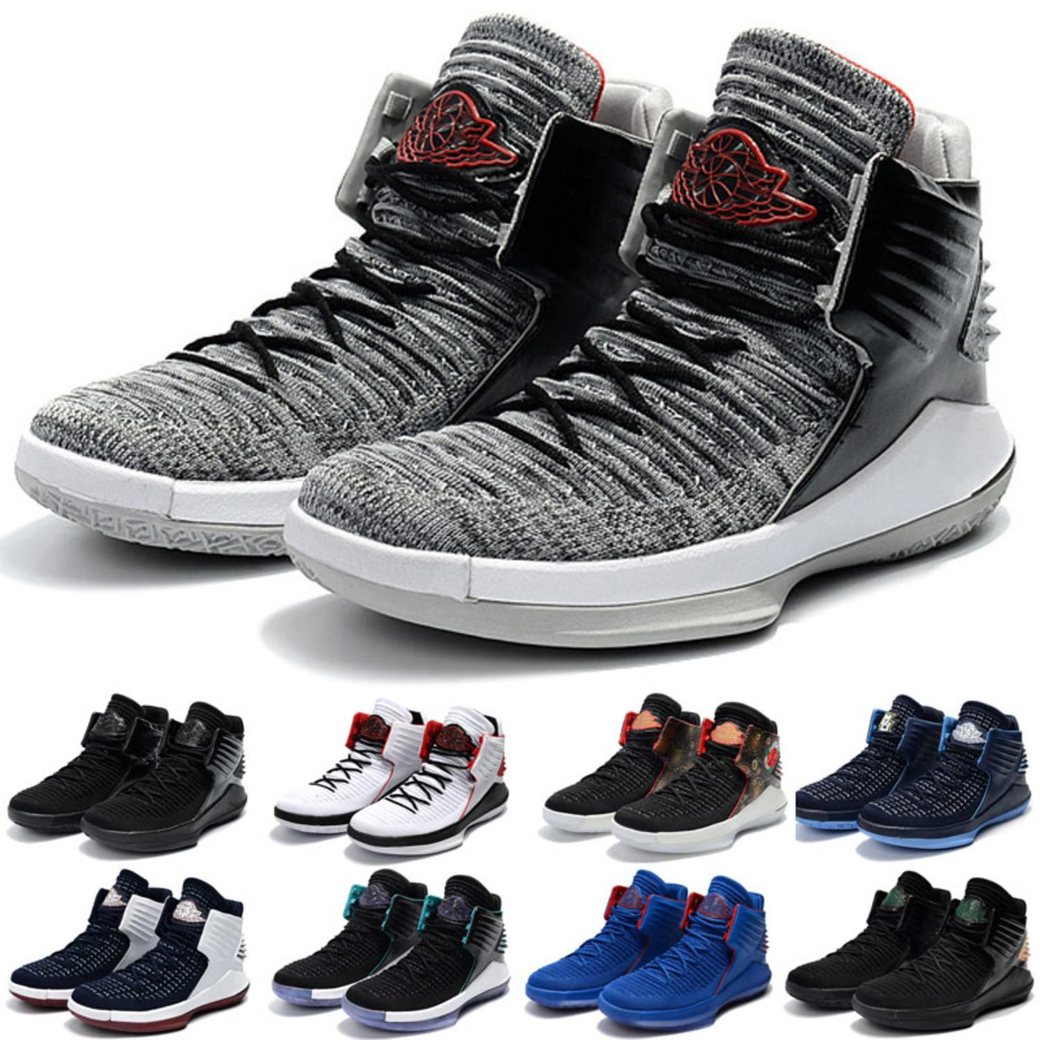 New Style Boys Shoes 2020 on Sale at