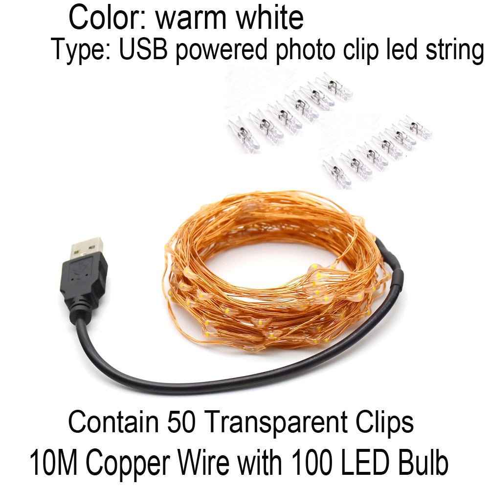 10M Copper WireUSB
