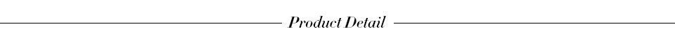 product detials.jpg