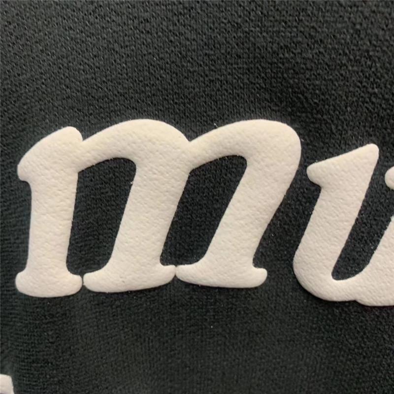 mmexport1574927511136