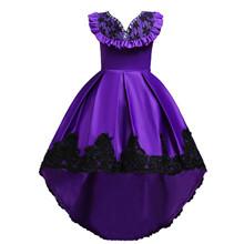 Girls-Beading-Tuxedo-Dresses-For-Girl-Clothes-Wedding-Party-Elegant-Teenager-Kids-Belt-Dress-Fashion-Princess.jpg_640x640