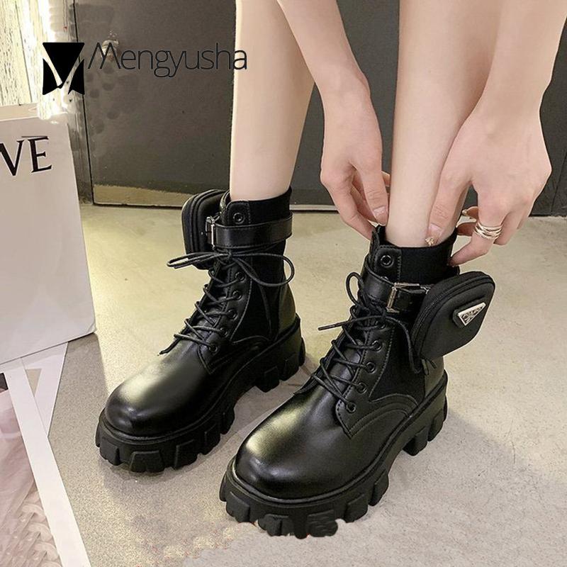 Discount Trend Platform Shoes | Trend
