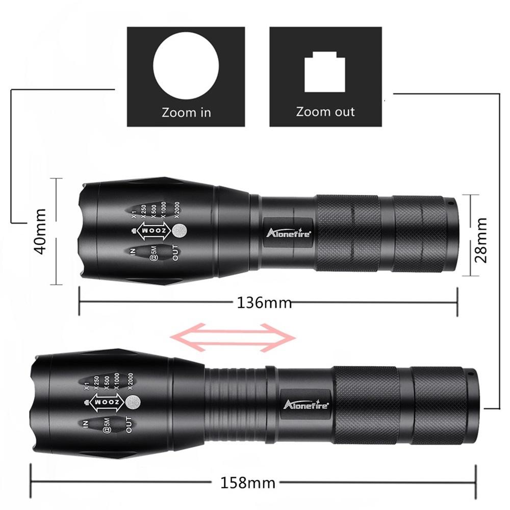 G700-WR led flashlight (3)