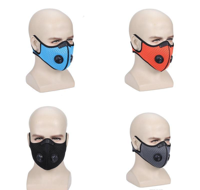 Outdoor Cycling Mask Winter Windproof Dustproof Mask Bicycle Electric Car Warm Hanging Ear Mask Hood Xd23207 fAchv lyhpshop