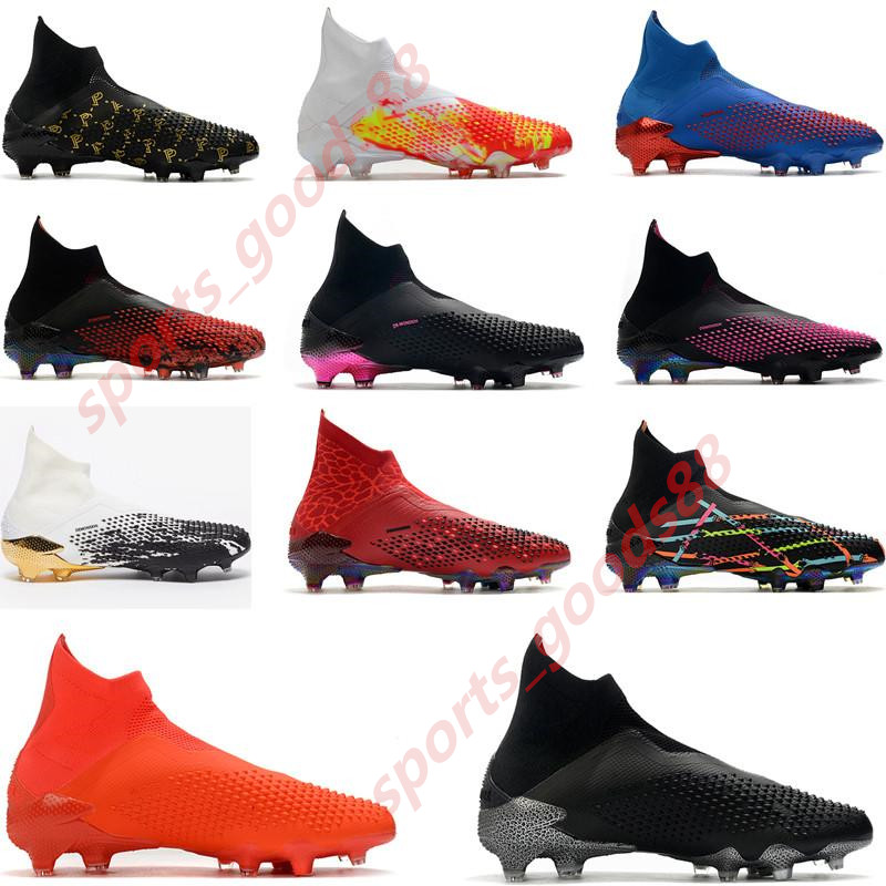 And Gold Youth Football Cleats