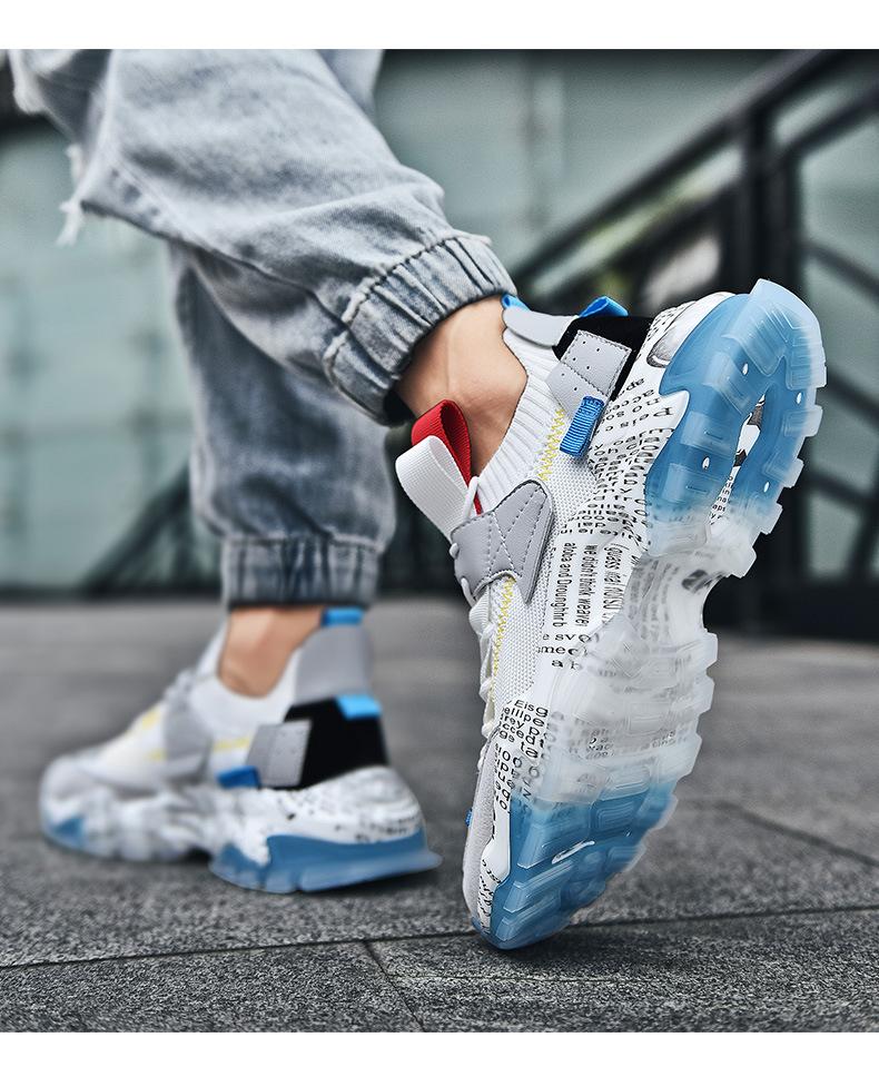Trendy Shoes_12.jpg