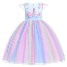 2019-Girls-Rainbow-Unicorn-Applique-Dress-Wedding-Party-For-Kids-Ball-Gown-Cosplay-Vestidos-Children-Fancy.jpg_640x640