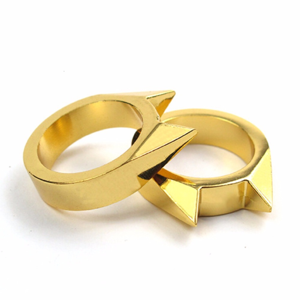 1Pcs-Women-Men-Safety-Survival-Ring-Tool-EDC-Self-Defence-Stainless-Steel-Ring-Finger-Defense-Ring (2)