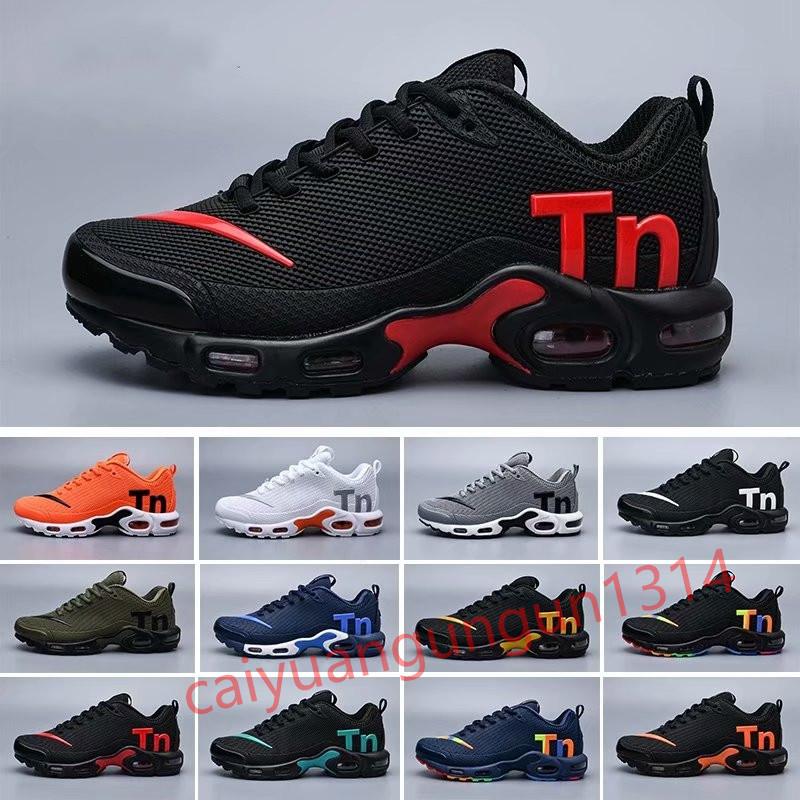 Discount Sneaker Zapatillas | Sneaker
