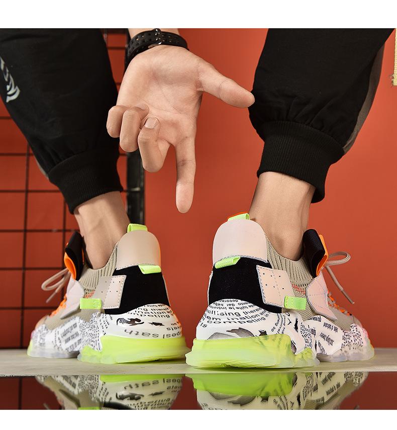 Trendy Shoes_18.jpg