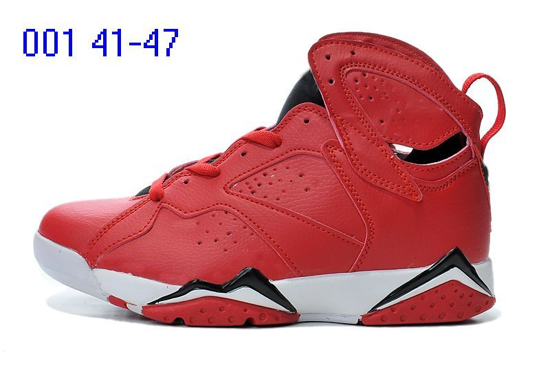 7 for Pure Money French Blue Mens Basketball Shoes classic 7S VII Mid Athletic Sport Sneakers