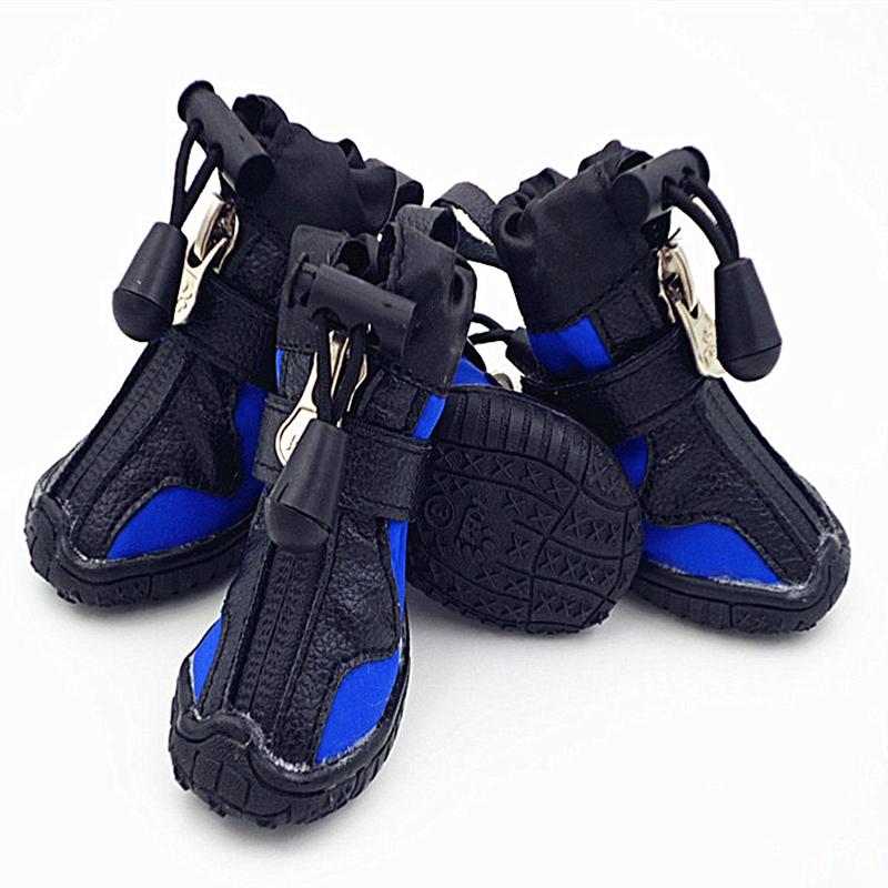 Discount Shoes Blue Soles Designer
