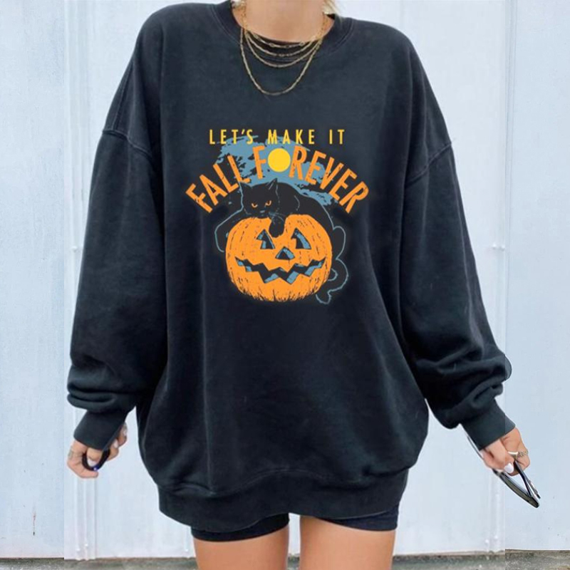Autumn-Women-O-Neck-Sweatshirt-Hoodies-Harajuku-Casual-Long-Sleeve-Pullover-Tops-2020-Winter-Print-Loose
