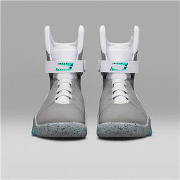Wholesale Air Mags Shoes - Buy Cheap in