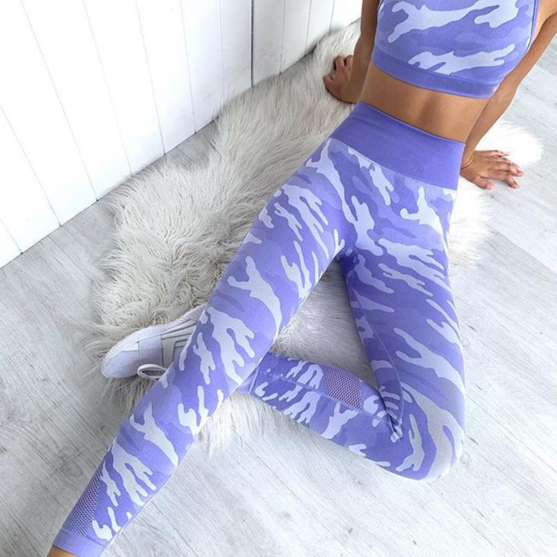 yoga suit (7)