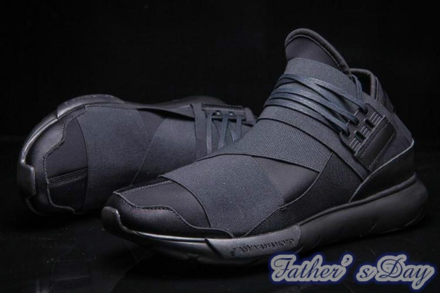 Wholesale Y3 Shoes - Buy Cheap in Bulk