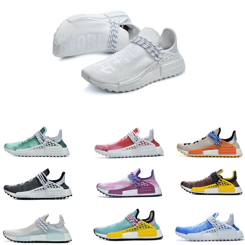 Discount Crazy Sneakers | Crazy