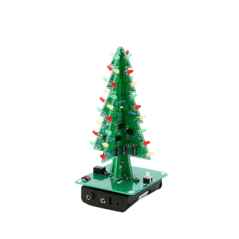 3 luces de Navidad con luz de t/é LED Lampion llama l/ámpara de velas sin fuego para decoraci/ón de Navidad al aire libre e interior Venta de decoraciones navide/ñas