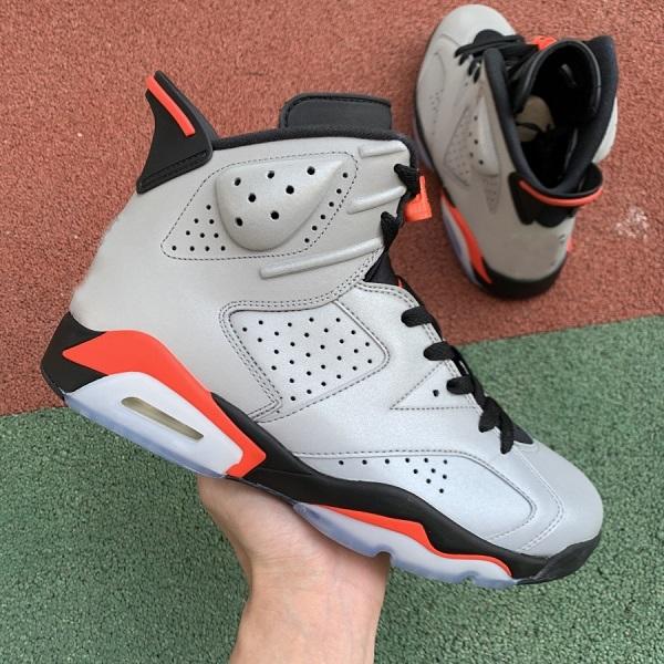 Jumpman 6 Hare Black Infrared Travis Scotts DMP UNC Basketball Shoes University Mens 6s Rings Denim Gatorade JSP Carmine Oreo Maroon Sneaker