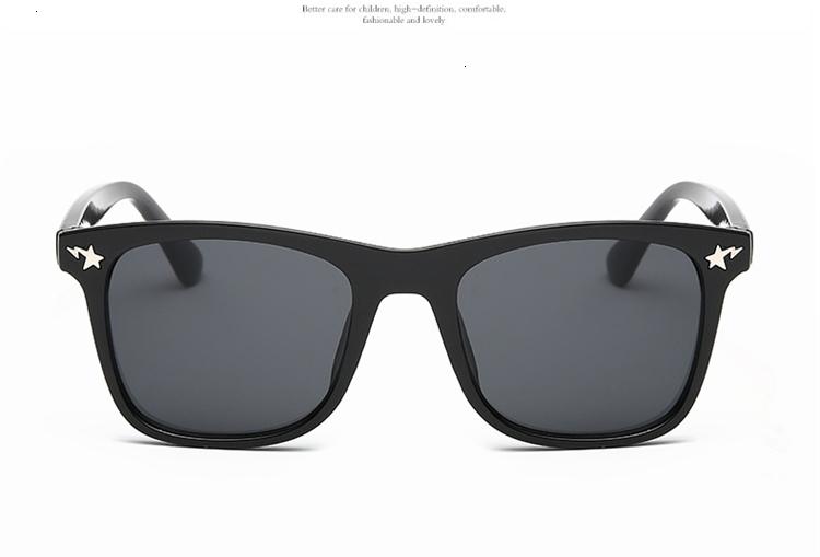 MOSILIN Brand Kids Camouflage Sunglasses Baby Military Goggles Glasses Girls Boys Mirror Coating Eyewear Flat Shark Oculos Infantil (26)