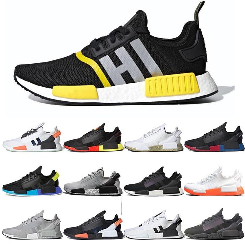 Discount City Sneaker   City Sneaker