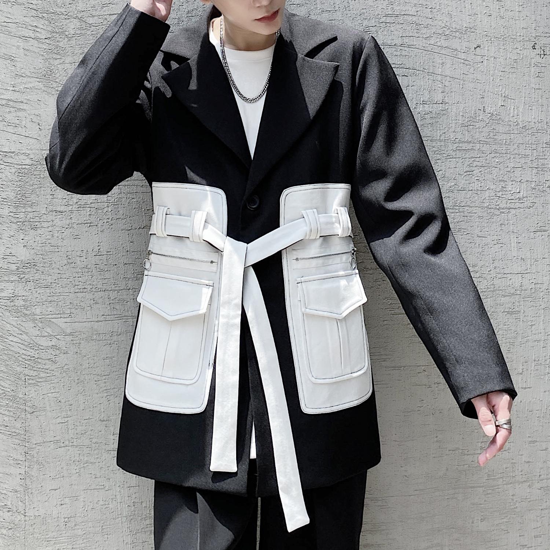 coreano homem terno on line coreano homem terno on line venda quente em pt dhgate com dhgate com