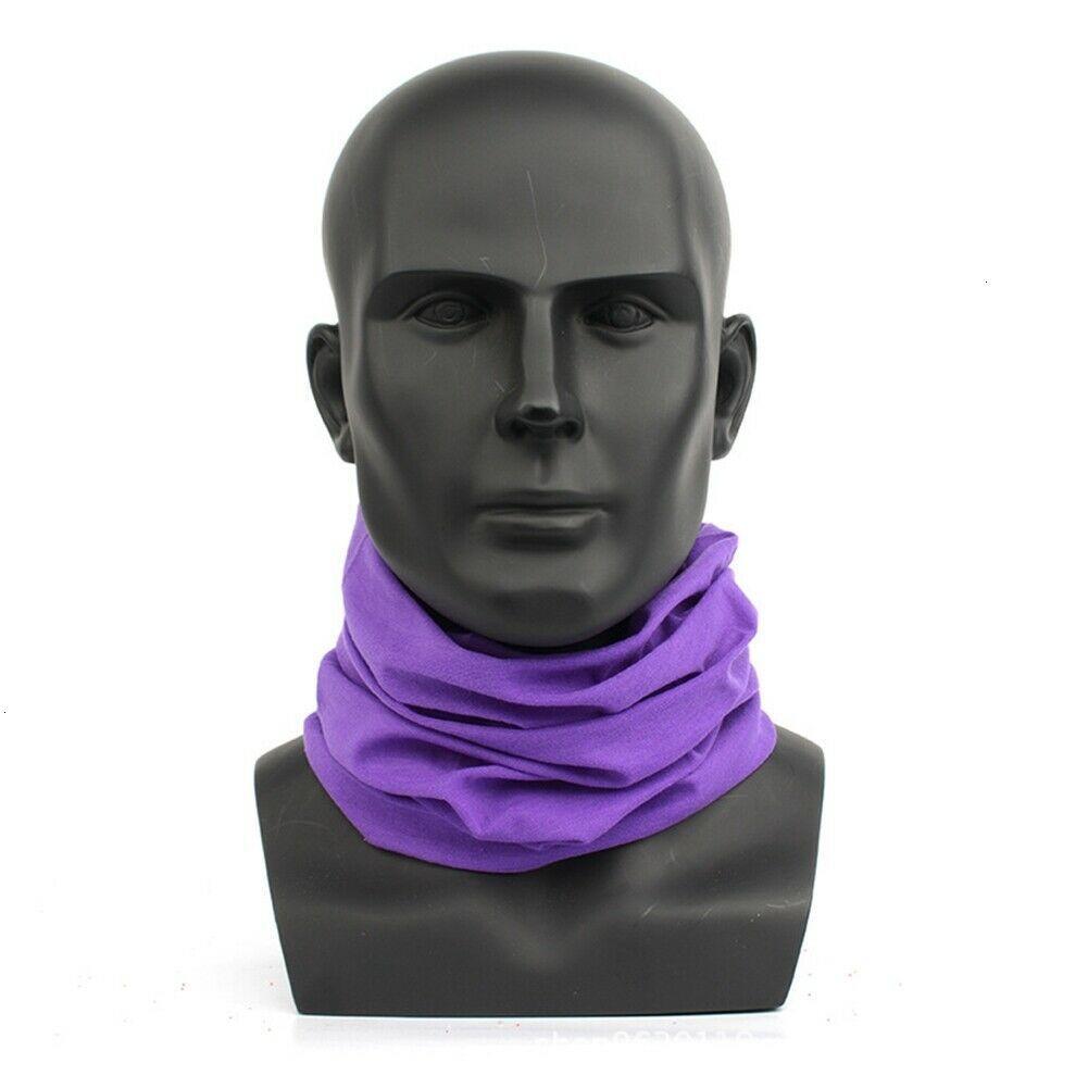 DHL Ship Bandanas magic headscarf riding mask Tube Neck Face Headscarves Sport magic Headband Bandana